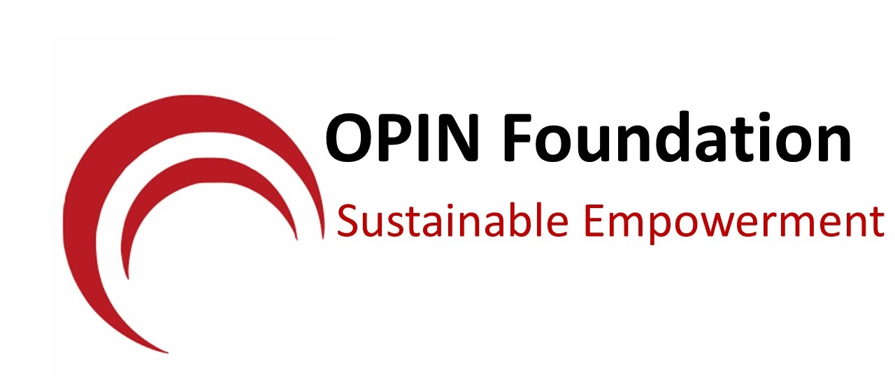 OPIN foundation